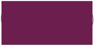 Contact Sapphire Entertainment Company Logo